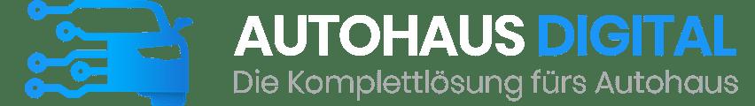 Autohaus Digital